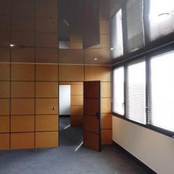 Location Bureau La Seyne-sur-Mer 119 m²