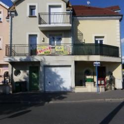 location Maison / Villa 5 pièces Villeparisis