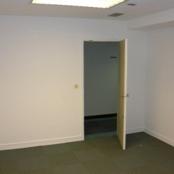 Location Bureau Paris 15ème 15 m²