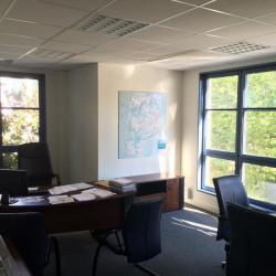 Location Bureau Chessy (77700)