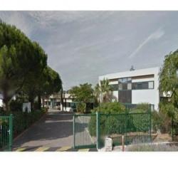 Location Local d'activités Les Pennes-Mirabeau 1770 m²