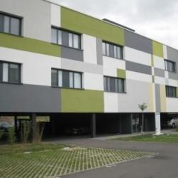 Vente Bureau Metz 139 m²