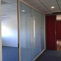 Location Bureau Villefranche-sur-Saône 141 m²