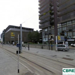 Vente Local commercial Clermont-Ferrand 43 m²