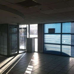 Location Local commercial Toulouse 167 m²