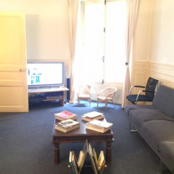 Location Bureau Paris 8ème 95 m²