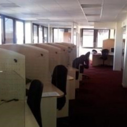 Location Bureau Reims 950 m²
