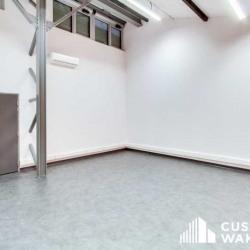 Location Bureau Marseille 14ème 990 m²
