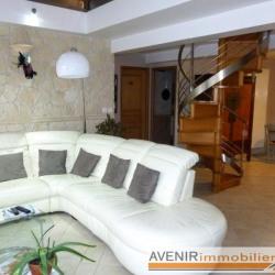 vente Maison / Villa 4 pièces Claye Souilly