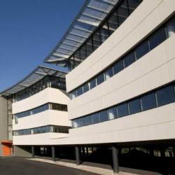Location Bureau Mérignac 4466,39 m²