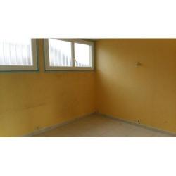 Location Bureau Limoges 170 m²