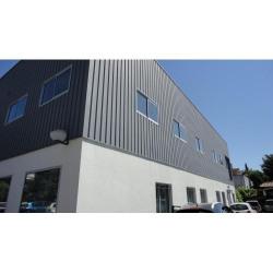 Location Bureau La Valette-du-Var 400 m²