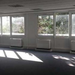 Location Bureau Boulogne-Billancourt 169 m²