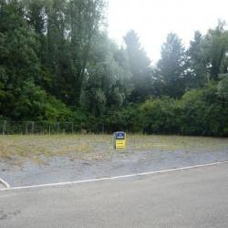 Location Terrain Bray-sur-Somme 450 m²