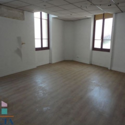 Location Local commercial Nice 76 m²