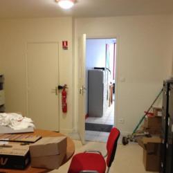 Location Bureau Fécamp 115 m²