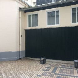 Location Local commercial Paris 6ème 75 m²