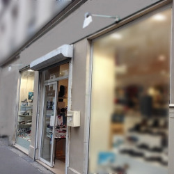 Cession de bail Local commercial Paris 3ème 110 m²