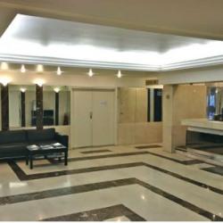 Location Bureau Levallois-Perret 278 m²