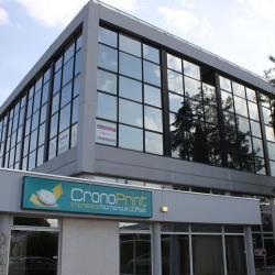Vente Bureau Aix-en-Provence 60 m²
