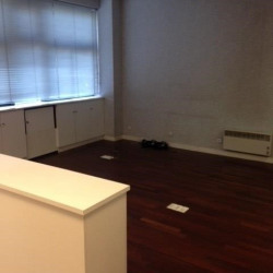 Location Local commercial Bois-Colombes 80 m²