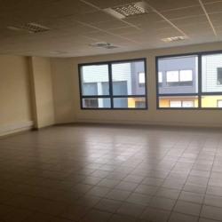 Location Local d'activités Ennery 364,25 m²