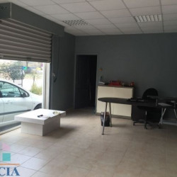 Vente Local commercial Le Lavandou 0 m²