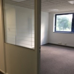 Location Bureau Limonest 34,2 m²