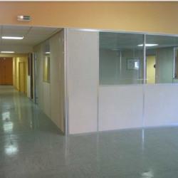 Location Local d'activités Arcueil 484 m²