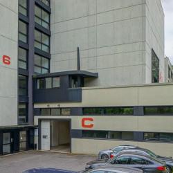 Location Bureau Gif-sur-Yvette 270 m²