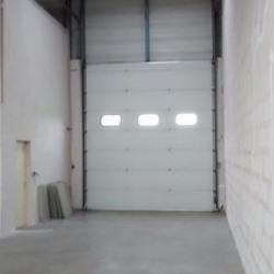 Location Local d'activités Chassieu 192 m²