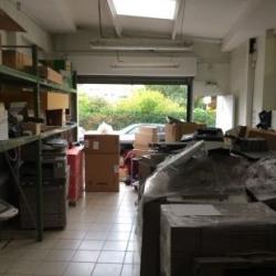Vente Local d'activités Fontenay-aux-Roses (92260)