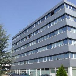 Location Bureau Strasbourg 1708 m²