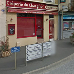 Location Local commercial Aviré