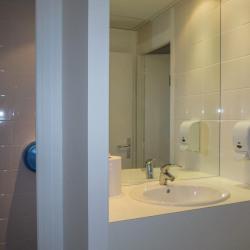 Location Bureau Gif-sur-Yvette 108 m²