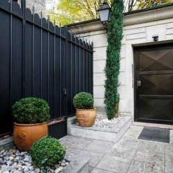 Location Bureau Paris 16ème 115 m²