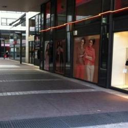 Cession de bail Local commercial Enghien-les-Bains 70 m²
