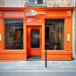 Cession de bail Local commercial Vincennes (94300)