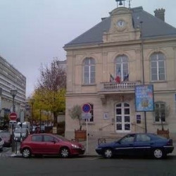 Location Local commercial Rosny-sous-Bois (93110)