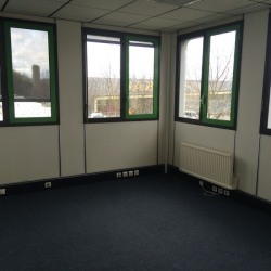 Location Bureau Viriat 148 m²