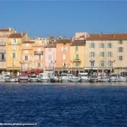 Vente Local commercial Saint-Tropez