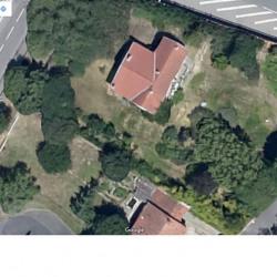 Location Bureau Toulouse 318 m²
