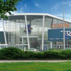 Vente Local commercial Gonfreville-l'Orcher 200 m²