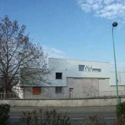 Location Entrepôt Genas 1000 m²