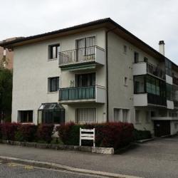 Location Bureau Annecy (74000)
