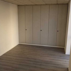 Location Bureau Toulon 100 m²