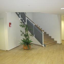 Vente Bureau Ramonville-Saint-Agne 105 m²