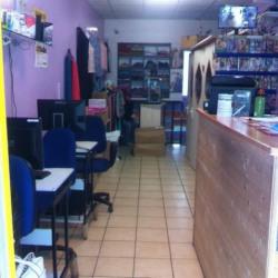 Cession de bail Local commercial Bourg-la-Reine 60 m²