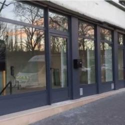 Location Bureau Paris 12ème 62 m²