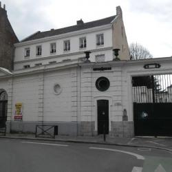 Location Bureau Douai 575 m²